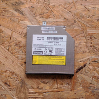 lettore-cd-dvd-toshiba-satellite-M40X-ZLA445100604