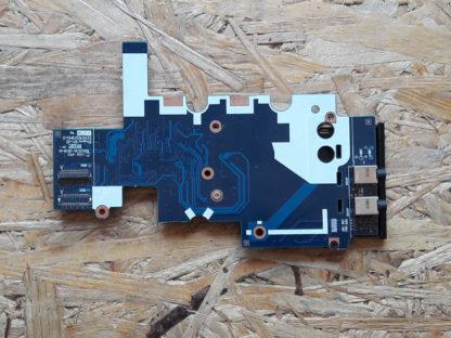 scheda-audio-card-reader-hp-probook-6555B-E25540094V-0-back