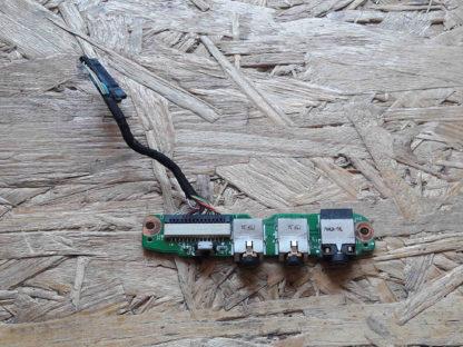 scheda-audio-hp-pavillion-dv6000-32AT8AB0003