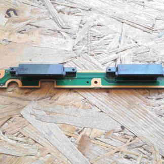 scheda-connettori-hard-disk-fujitsu-amilo-XA1526-XTB70HDD