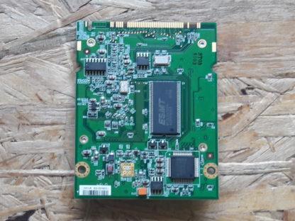 scheda-pc-tv-tuner-sony-vaio-VGN-AR61ZU-0405ACL7