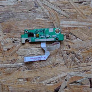scheda-power-on-acer-aspire-4820T-DA0ZQ1PI4E0-front