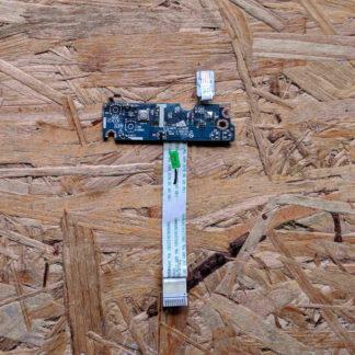 scheda-power-on-acer-aspire-5552G-LS-5893P-front