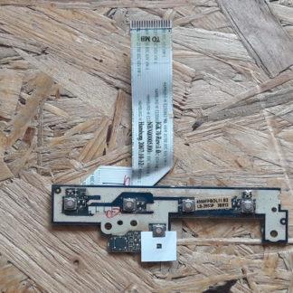 scheda-power-on-acer-aspire-7520G-LS3553P