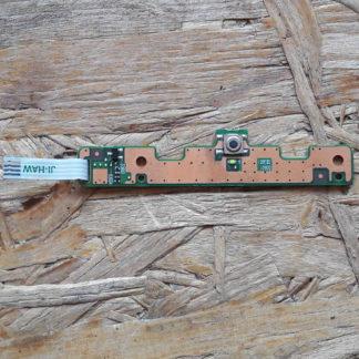 scheda-power-on-hp-probook-6555B-6050A2355901-A02