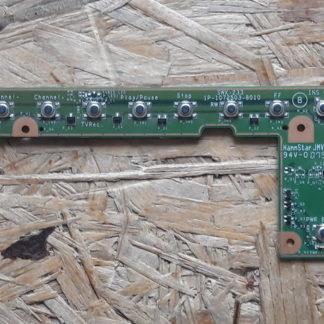 scheda-power-on-sony-vaio-VGN-AR61ZU-SWX-233