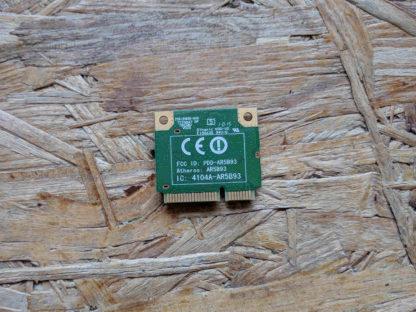 scheda-wi-fi-acer-aspire-4820T-ND0-V0-back