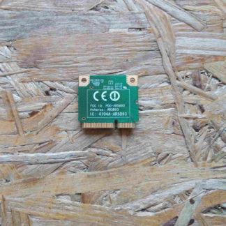 scheda-wi-fi-acer-aspire-5738-E150630-back