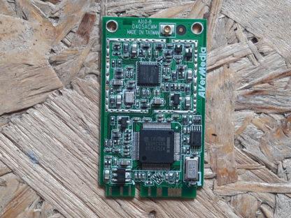 scheda-wi-fi-acer-aspire-7520G-0405ACWM