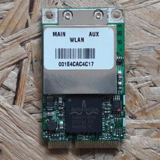scheda-wi-fi-acer-aspire-7520G-114691-22-S