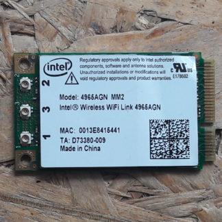 scheda-wi-fi-acer-aspire-7520G-4965AGN