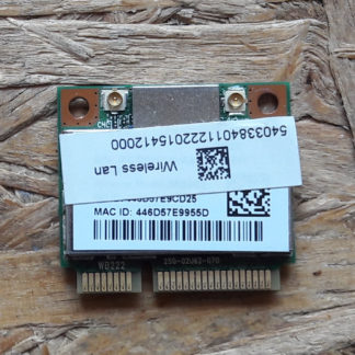 scheda-wi-fi-acer-aspire-V5-571-AR5B22