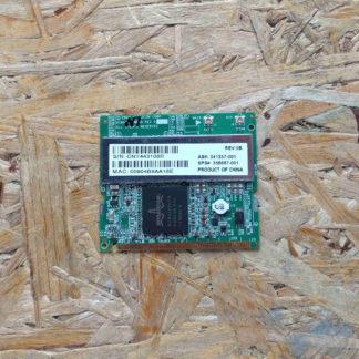 scheda-wi-fi-scheda-wi-fi-hp-pavilion-zd7000-BCM94306MPSGC0-fronthp-pavilion-zd7000-BCM94306MPSGC0