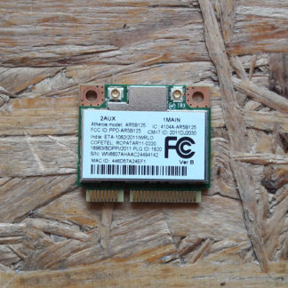scheda-wi-fi-packard-bell-Q5WTC-AR5B125