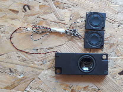 set-speaker-amilo-XA1526