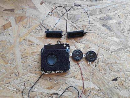 set-speaker-msi-MS-1715B-30N082P1A