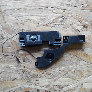 speaker-ASUS-A55V-Series