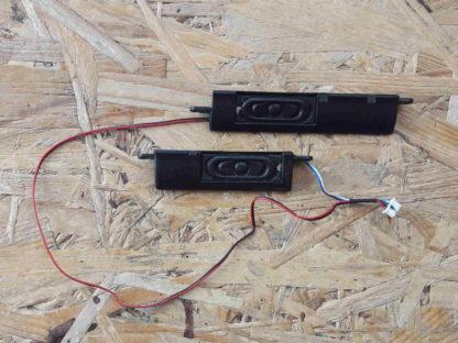 speaker-acer-5720G-23.40370.001