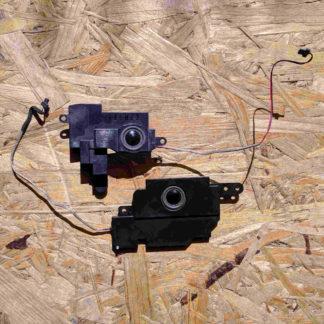 speaker-acer-aspire-5520G-PK230006T00-front