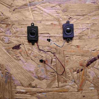 speaker-acer-aspire-5541G-FG-18L1B-front
