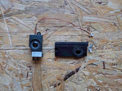 speaker-acer-aspire-5738-JV50