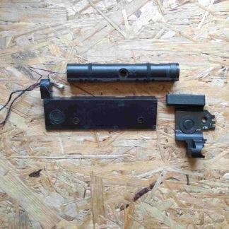 speaker-acer-aspire-6935G-0629