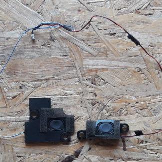 speaker-acer-aspire-V5-571-23.40A5X.001