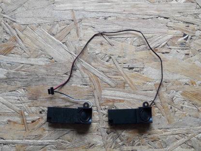 speaker-fujitsu-amilo-SI1848