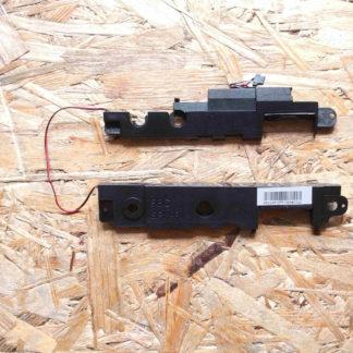 speaker-hp-pavilion-g6-1007SL-SBC-SBK-front