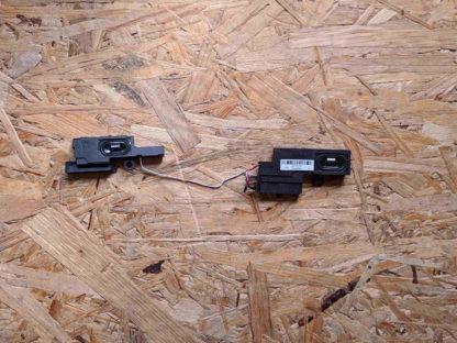 speaker-hp-pavilion-15-N239SL-38U86TP20-front