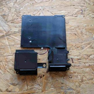 speaker-hp-pavilion-zd7000-0442CL-front