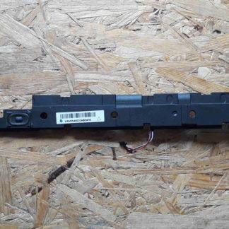 speaker-hp-pavillion-DV5-VANDN40033ABD476