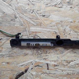 speaker-ibm-R50E-93P4720