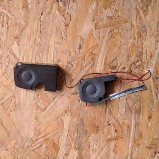 speaker-toshiba-satellite-M40X-RK230009300