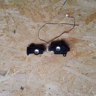 speaker-toshiba-sm30-801