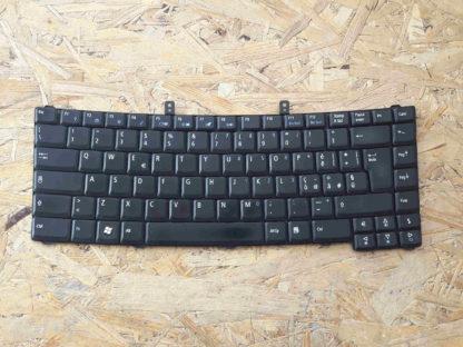 tastiera-acer-5720G-MP-07A16I0-4421
