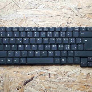 tastiera-fujitsu-amilo-D1845-MP-026860033471