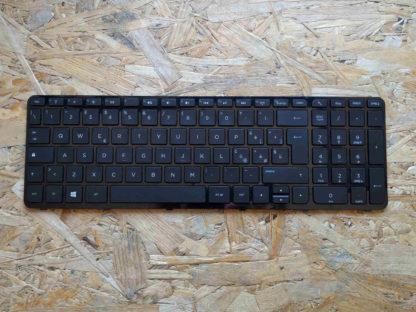 tastiera-hp-pavilion-15-N239SL-JMOAER65I0001034902PV-front