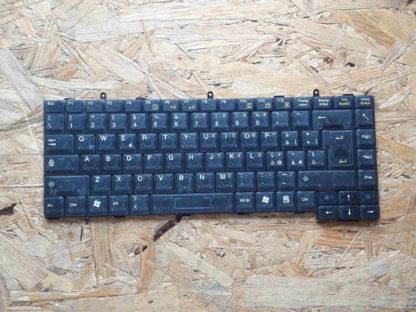 tastiera-packard-bell-mit-cai-02-K010718Y1