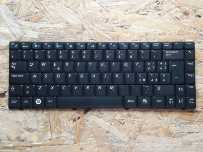 tastiera-samsung-R518-9J.N8182.S0E