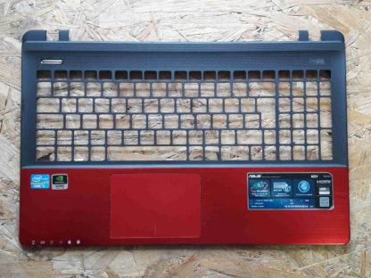 upper-case-ASUS-A55V-Series-13GN8D7AP021-1
