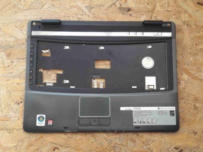 upper-case-acer-5720G-60.4T316.007-60.4T308.003