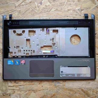 upper-case-speaker-acer-aspire-4820T ZYE37ZQ1TSTN1020600c-01-front