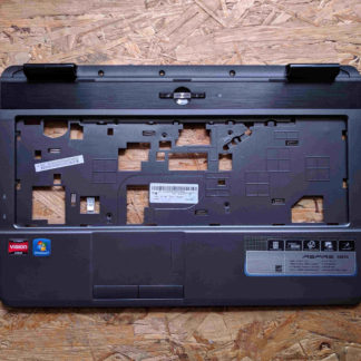 upper-case-acer-aspire-5541G-AP06S00050003P503307CP-front