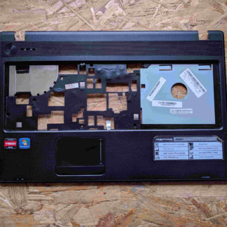 upper-case-acer-aspire-5552G-PCN0101950T-front