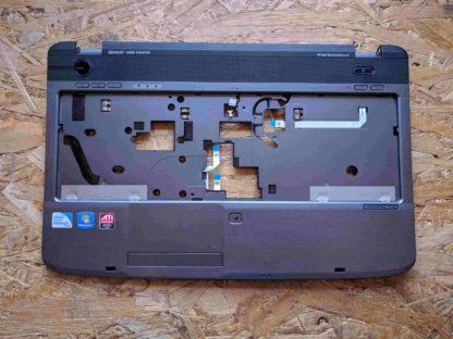 upper-case-acer-aspire-5738-FOX604GD0300210010813-A02-10-front