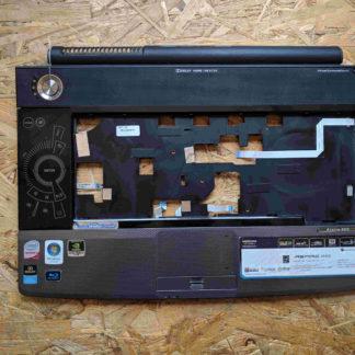 upper-case-acer-aspire-6935G-DZ-6051B0287601-2-front