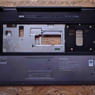 upper-case-fujitsu-amilo-xi2528-83GP75504-00-front