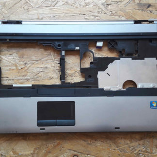 upper-case-hp-probook-6555B-6070B0437301