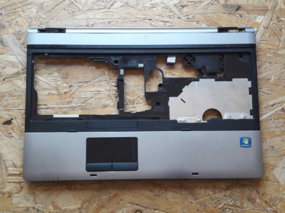 upper-case-hp-probook-6555B-6070B0437301